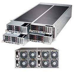 Supermicro SYS-F627G2-FTPT+