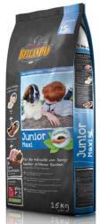 Belcando Junior Maxi 2 x 25kg