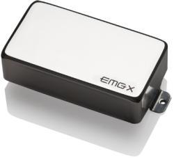 EMG 81XC