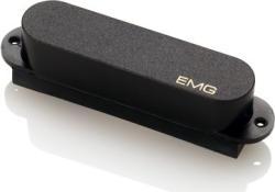 EMG SA B Aktív hangszedő