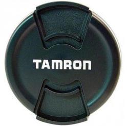 Tamron CP52