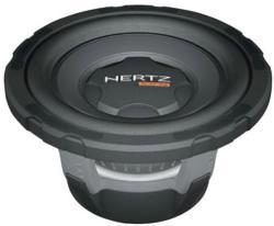 Hertz ES 300.4