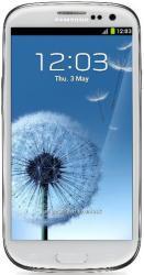 Samsung i9305 Galaxy S III (S3) LTE 16GB