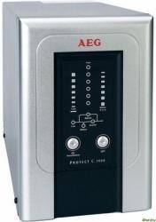 AEG Protect C. 1000 (6000005735)