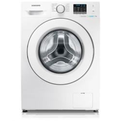 Samsung WF70F5E0W2W Eco Bubble