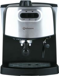 Rohnson R 967