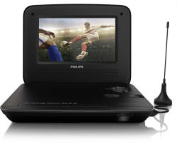 Philips PD7015/12