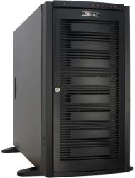 Inter-Tech IPC5U-9008