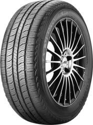 Kumho Road Venture APT KL51 235/75 R15 105T