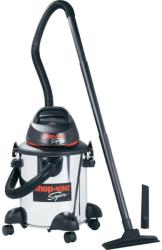 Shop-Vac Super 1300 INOX (5970229)