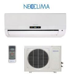 Neoclima NS/NU09AHC