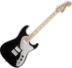 Fender Pawn Shop '70s Stratocaster