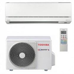 Toshiba RAS-137SKV-E3