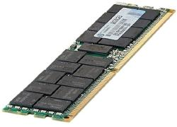 HP 4GB DDR3 1600MHz 647895-TV1