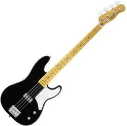 Fender Cabronita P-Bass