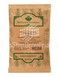 Herbária Bodzavirág Tea 50g