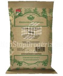 Herbária Boróka-tobozbogyó Tea 100g