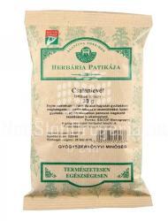 Herbária Csalánlevél Tea 30g