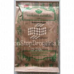 Herbária Hársfavirág Tea 50g