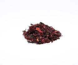Herbária Hibiszkuszvirág Tea 30g