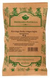Herbária Kisvirágú Füzike Tea 40g