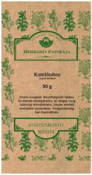 Herbária Komlótoboz Tea 30g