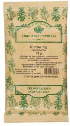Herbária Körömvirág Tea 30g