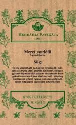 Herbária Mezei Zsúrló Tea 50g