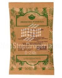Herbária Orvosi Pemetefű Tea 40g