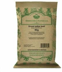 Herbária Orvosizsálya Levél Tea 40g