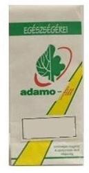 Adamo Szemvidítófű 20g