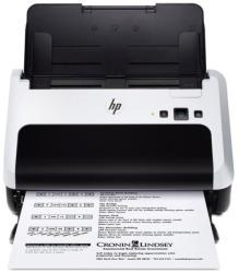 HP Scanjet Pro 3000 s2 (L2737A)