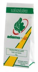 Adamo Tejoltógalajfű 50g