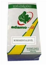 Adamo Borsmentalevél 30g