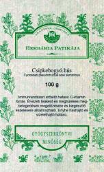 Herbária Csipkebogyó Hús Tea 100g