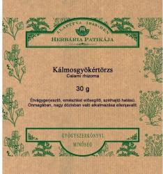 Herbária Kálmos Gyökértörzs Tea 30g
