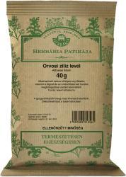 Herbária Orvosizilíz-levél Tea 40g