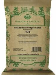 Herbária Réti Palástfű Virágos Hajtás Tea 40g