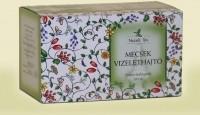 Mecsek-Drog Kft Vizelethajtó Tea 100g