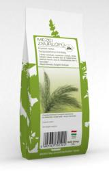 Bioextra Mezei Zsúrlófű Tea - szálas 50g