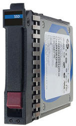 HP 800GB SATA 691868-B21