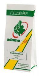 Adamo Hársfavirág 50g