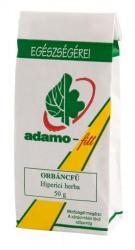 Adamo Orbáncfű 50g