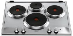 Hotpoint-Ariston PC 604 X