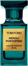 Tom Ford Private Blend - Neroli Portofino EDP 50ml Tester