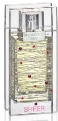 La Prairie Life Threads Ruby Sheer EDP 50ml Tester