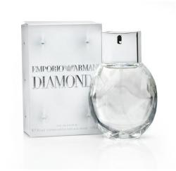 Giorgio Armani Emporio Armani Diamonds EDT 100ml Tester