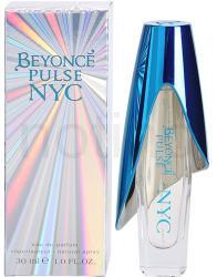 Beyoncé Pulse NYC EDP 30ml