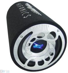 Hifonics BX300