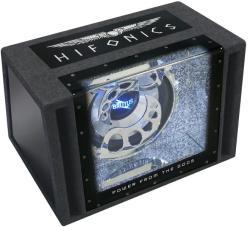 Hifonics BXi12 BP